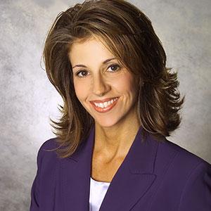 Lisa Capizzi